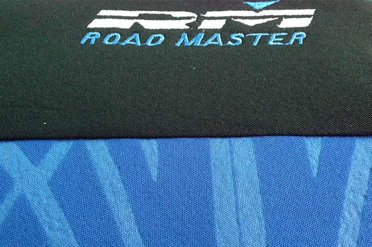 Cubreasientos alfombras de piso colorcity - Cubre piso alfombra ...